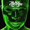 The E.N.D. (The Energy Never Dies) The Black Eyed Peas