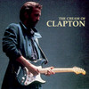 Cream Of Clapton Eric Clapton