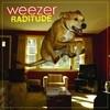 Raditude Weezer