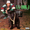 Walking With A Panther LL Cool J