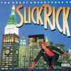 The Great Adventures Of Slick Rick Slick Rick