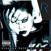 Rated R: Remixed Rihanna