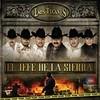 El Jefe De La Sierra (Single) Los Tucanes De Tijuana