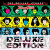 Some Girls (Deluxe Edition) The Rolling Stones