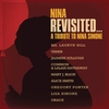 Nina Revisited: A Tribute To Nina Simone Various Artists