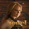 The Shape Of You (Single) Jewel