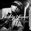 Barrio Fino (Bonus Track Version) Daddy Yankee