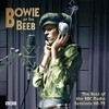 Bowie At The Beeb (The Best Of The Bbc) David Bowie