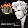 Greatest Hits Billy Idol