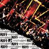 MTV Unplugged Kiss