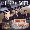 La Muerte Del Soplon Los Tigres Del Norte
