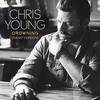 Drowning (Piano Version) Chris Young