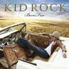 Born Free Kid Rock