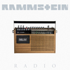 Radio Rammstein