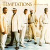 For Lovers Only The Temptations