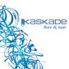 Here & Now Kaskade