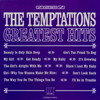 Greatest Hits The Temptations