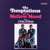 In A Mellow Mood The Temptations