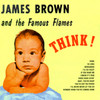 Think James Brown