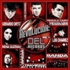 Revolucion: Del Records, Vol. 1 Various Artists