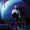 Blue Moon Toby Keith