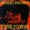 Funk Power 1970: A Brand New Thang James Brown