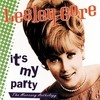 It's My Party: The Mercury Anthology Lesley Gore