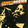 Make It Funky - The Big Payback : 1971-1975 James Brown