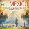 A Mi Mexico Various Artists