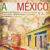 A Mi Mexico Various Artists