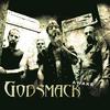 Awake Godsmack