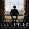 Lee Daniels¿ The Butler Original Motion Picture Soundtrack Various Artists