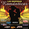 Las Gruperas Romanticas Various Artists