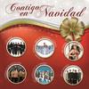 Contigo En Navidad Various Artists