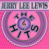 The Hits Jerry Lee Lewis