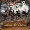 Amor Del Bueno (Single) Calibre 50