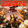 World Wide Live Scorpions