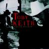 Dream Walkin' Toby Keith
