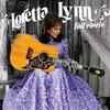 Full Circle Loretta Lynn