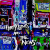 Soulsville Huey Lewis And The News