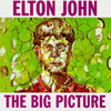 The Big Picture Elton John