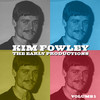 Kim Fowley Productions Vol. 1 Various Artists