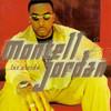 Let's Ride Montell Jordan