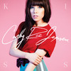 Kiss Carly Rae Jepsen