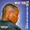 Take A Look Over Your Shoulder (Reality) Warren G