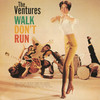 Walk Don't Run The Ventures