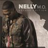 M.O. Nelly