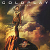 Atlas (Single) Coldplay