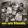 Suckfest9001 (Single) Deadmau5