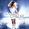 Hold On (Single) Colbie Caillat